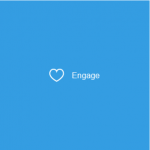 Engage-提高參與13方法