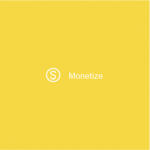 Monetize-創造收益13法