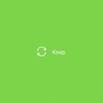 Keep-建立忠誠13方法