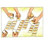 卡片分類法